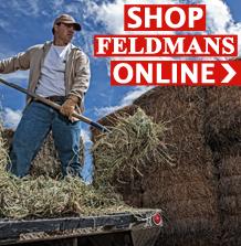 SHOP FELDMANS ONLINE