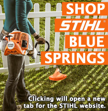 Shop STIHL Blue Springs, MO