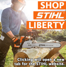 Shop STIHL Liberty, MO Store