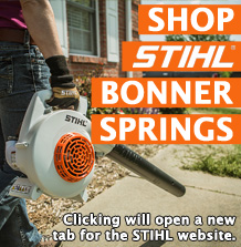 Shop STIHL Bonner Springs, KS