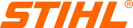 Stihl Power Equipment at FELDMANS