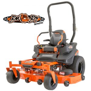 Bad Boy Mowers Category | FELDMANS FARM & HOME