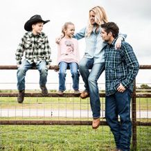 Clothing & Footwear Category | FELDMANS FARM & HOME