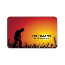 Gift Cards Category | FELDMANS FARM & HOME