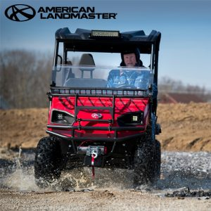 LandStar UTVs Category | FELDMANS FARM & HOME