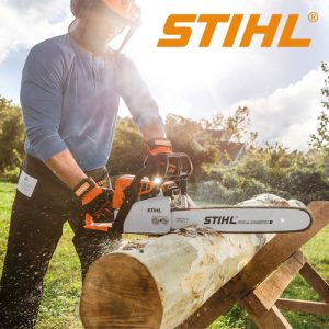 Stihl Power Equipment | FELDMANS FARM & HOME