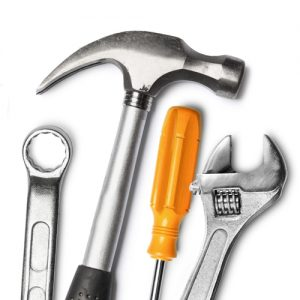 Tools Category | FELDMANS FARM & HOME