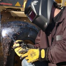 Welding Supplies Category | FELDMANS FARM & HOME