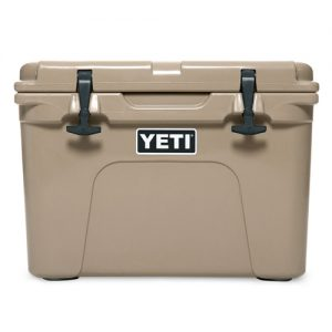 YETI Coolers & Ramblers Category | FELDMANS FARM & HOME