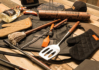 Traeger Pellet Grills Shop Accessories | FELDMANS FARM & HOME